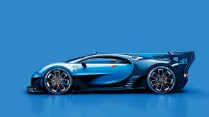 lexus lf lc gt vision bugatti vision gt rendering u2013 2015 supercar sketches
