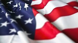 American Flag Header Contact Us Dav Wichita Ks