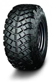Awesome Condition Toyo White Letter Tires Toyo Tires Open Country M T Mud Terrain Tire Features Aggressive