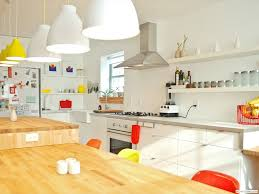 Dalia Kitchen Design 100 Dalia Kitchen Design Dutch Kitchen Design Interior