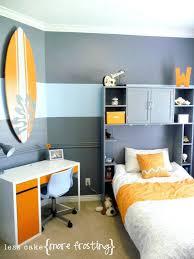 bedroom ideas stupendous surf bedroom ideas bedroom decorating