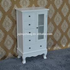 Antique White French Provincial Bedroom Furniture by French Provincial Living Room Furniture French Provincial Living