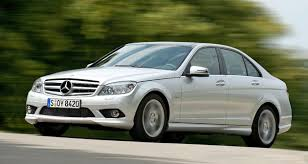 mercedes c class fuel economy mercedes c class gets three direct injection engines in