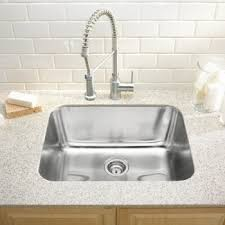blanco kitchen faucets canada blanco practika stainless steel laundry sink minimum cabinet size