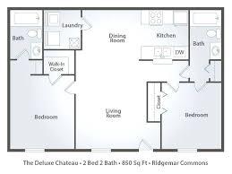 1 bedroom garage apartment floor plans 2 bedroom loft apartment floor plans best 25 studio apartment