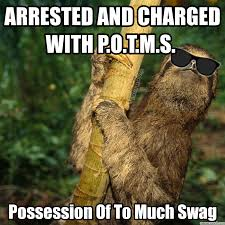 Bad Ass Memes - sloth meme generate a meme using bad ass sloth sloth pick up