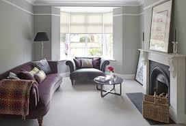 Inspirational Living Room Ideas - Living room interior design ideas uk