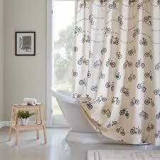 Overstock Shower Curtains Cotton Kids Shower Curtains Shop The Best Deals For Nov 2017