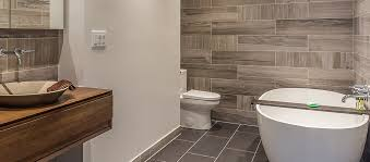 Senior Bathroom Remodel Chicago Bathroom Remodeling And Renovation Mfive Chicago