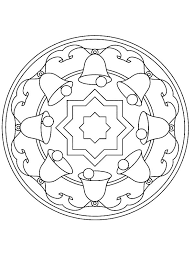 mandala colouring pictures mandala colouring
