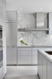 31 best kitchen design images on pinterest kitchen designs