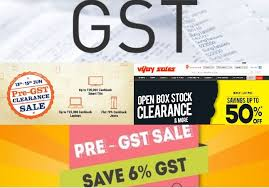 Led Tv Box Design Pre Gst Offers Buy Ac Tv Led Bumper Offer Heavy Discount By E