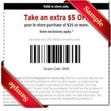 staples coupon black friday 589 best printable real state form images on pinterest free