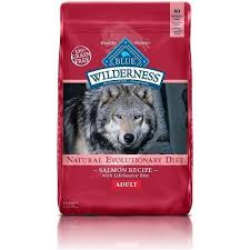 best dog food for skin allergies stick to hypoallergenic brands
