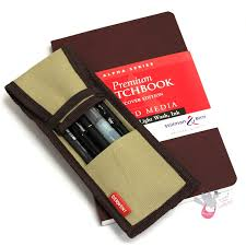 larrypost rapid sketch kit larrypost