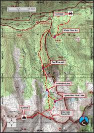 Utah Weather Map by Hiking Pfeifferhorn Peak Little Cottonwood Canyon Road Trip Ryan