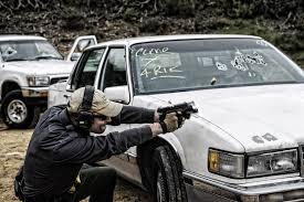 tactical vehicles for civilians guerrilla approach llc vehicle tactics