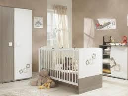préparer la chambre de bébé preparer la chambre de bebe comment trouver des id es de d