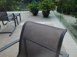 Telescope Furniture Replacement Slings by Residential Sling Replacement U2013 Coastal Patio Services