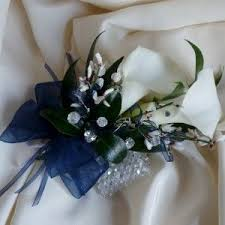 prom wrist corsage ideas 11 best 2015 homecoming flowers images on wrist