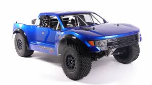 Ford Raptor Rally Truck - project jfr trophy truck 1 10 page 4 rcshortcourse