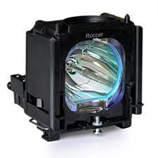 dlp l replacement amazon com roccer bp96 01472a p132w dlp replacement l equivalent