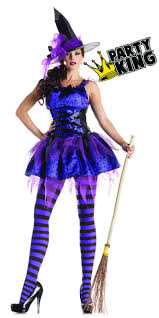 witch costume spirit halloween 18 best raveware u0027s sister line party king costumes images on