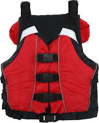 class v pfd state of oregon boater info jackets