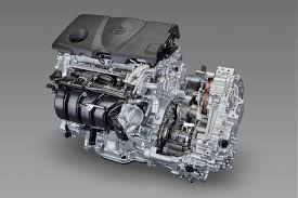 case study toyota hybrid synergy drive toyota shakes up lineup with new engines transmissions hybrid units