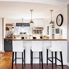 cuisine shabby cuisine retro chic avec stunning cuisine retro chic gallery