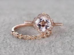 engagement ring payment plan ring payment plan payment plan engagement ring