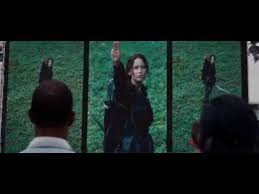 May The Odds Be Ever In Your Favor Meme - the hunger games theatrical trailer 2 may the odds be ever in