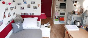 chambre foyer tarifs foyer d étudiantes merici à angers