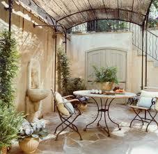 courtyard design courtyard design ideas patio mediterranean with water feature