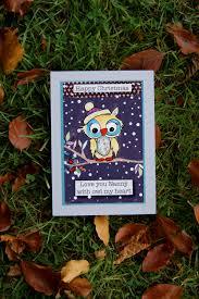 christmas grandparent gift grandparents christmas print