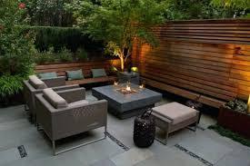 canape de jardin ikea canape exterieur ikea meuble de jardin ikea un joli coin