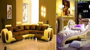 Modern Living Room Furniture Ideas Modern Elegant Sofa Design Archives Living Room Trends 2018
