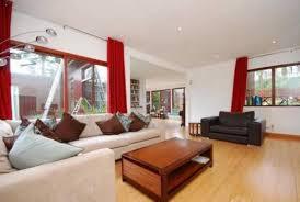 bungalow house interior home design ideas