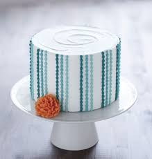cake decorating simple elegant cake decorating ideas simple cake