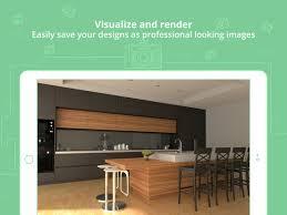 Interior Design Planner Planner 5d Interior Design On The App Store
