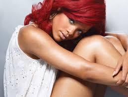 rihanna chris brown possibly reunite
