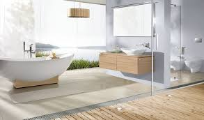 award winning bathroom designs managing bathroom designs kitchen ideas cool bathrooms designer of