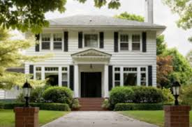 colonial house designs 22 colonial house plans colonial house plans with porch