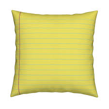 writing paper pdf lined paper yellow legal fabric mayabella spoonflower 34 1024 1024 l