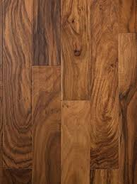uluru sunset acacia wood flooring scraped durable