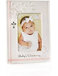 picture frames baby products