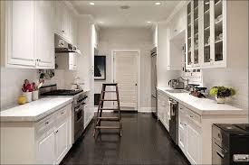 kitchen wainscoting ideas kitchen painting kitchen cabinets white wainscoting basement
