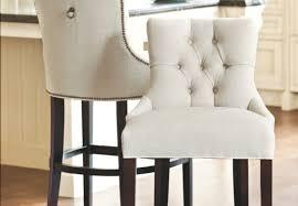leather saddle bar stools duty bar stools omaha tags houzz bar stools red leather bar