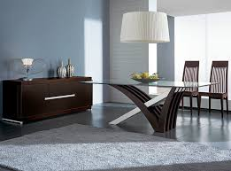 Italy Dining Table Italian Dining Table By Rossetto