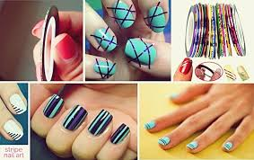 home design for beginners easy nail design ideas beginners tips diy photos tutorials